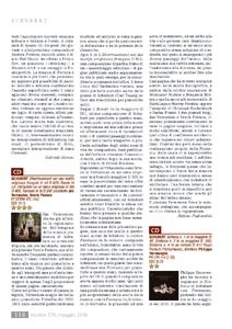 2016-05-Musica_Page_2