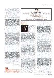 2016-05-Musica_Page_1