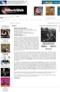 Music-Web-International-Pilati