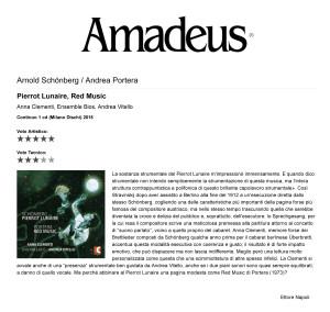 2016-11-04-amadeus